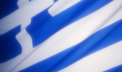 Гръцките преговори са в задъдена улица