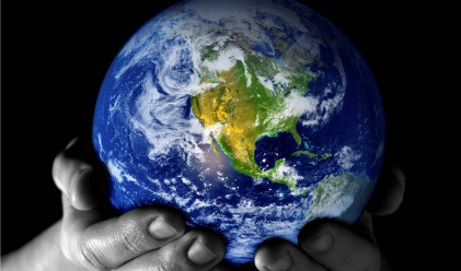 ООН: Светът трябва да се промени