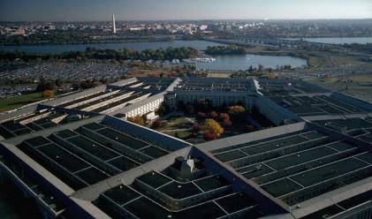 Пентагонът не знае как са похарчени над 100 млн. долара иракски пари