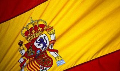 Испания се насочва към нова рецесия