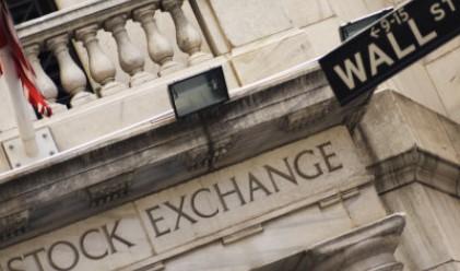 Тревожен сигнал за щатските инвеститори
