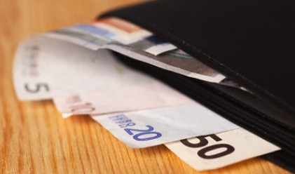 Позитивно: Лошите кредити спряха ръста си