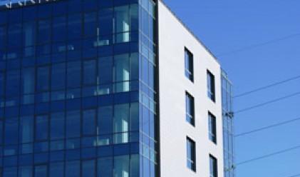 Фонд за недвижими имоти България с над 11 млн. лв. печалба за годината