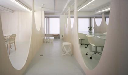 Какви офиси търсят фирмите в София