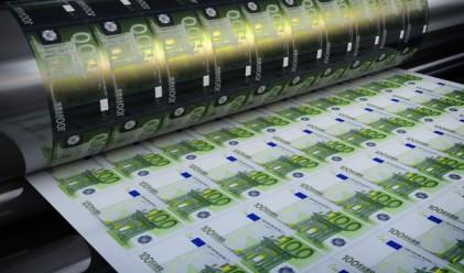 19 от банките у нас с печалба от над 1 млн. лв. за 2011 г.