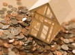Богатите ще инвестират в суровини и имоти през 2012 година