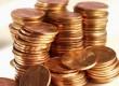 Булленд Инвестмънтс разпределя минимум 9.5 стотинки дивидент