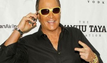 Най-големите скандали с милиардери през 2012 г.
