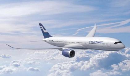 Най-безопасните авиокомпании за 2012 г.