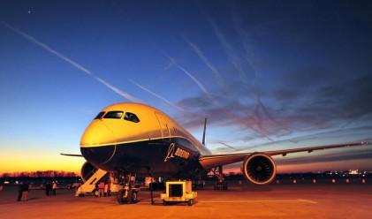Най-продаваните самолети