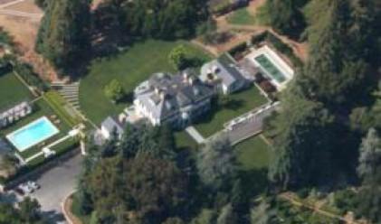 Продадоха втория най-скъп имот в САЩ за 117 млн. долара