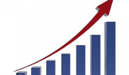 Десетте най-бързоразвиващи се световни икономики до 2015 г.