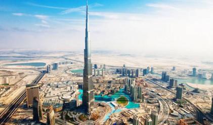 10 най-скъпи неща в Дубай