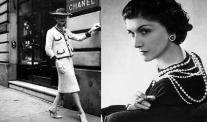 Топ 10 на модните дизайнери за последния век