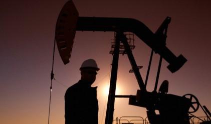 Нефтените барони