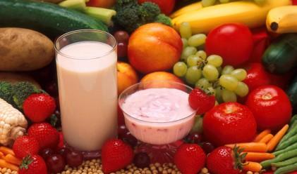 Суперхрани, които ядат успелите хора