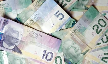 Това ли е валутата за скъсяване през 2014 г.?