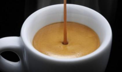 И кафето сутрин може да е опасно