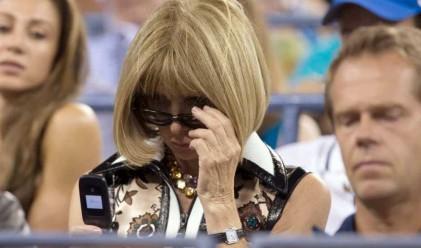 12 успели хора, които все още ползват телефон с капаче