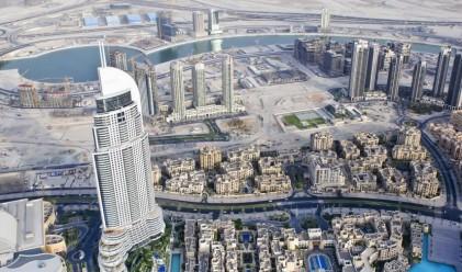 10 факта за Дубай, които може би не знаете