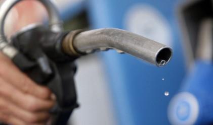 Ниските цени на горивата могат да са плюс за капиталовите пазари