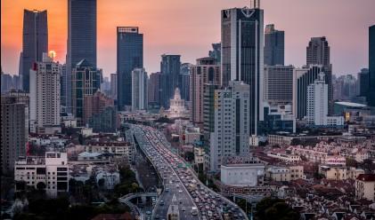 Най- футуристичните градове в света