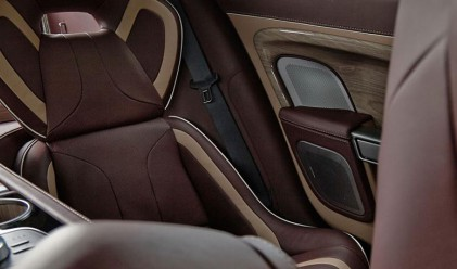 Как тунинговат автомобилите си най-богатите