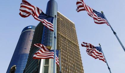 10-те най-мразени компании в САЩ