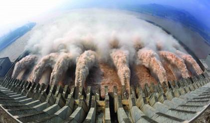 10 инженерни чудеса от Китай