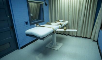 18 факта за смъртното наказание