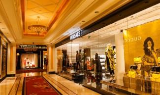 Вижте кои са най-предпочитаните луксозни подаръци в Китай