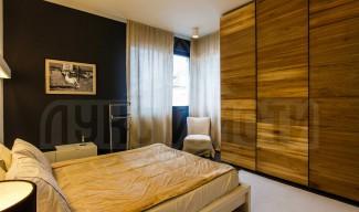 Имот на седмицата: тристаен апартамент за 480 000 евро