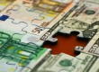 Суровинните валути са подложени на натиск
