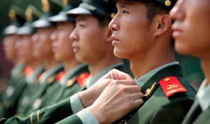 16 удивителни (част от тях отвратителни) факти за Китай