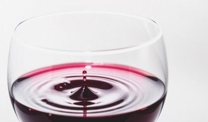 Ето какво причинява алкохолът на различните части от тялото ви