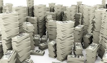 Как с 2 долара можем да спечелим 1.3 млрд. долара