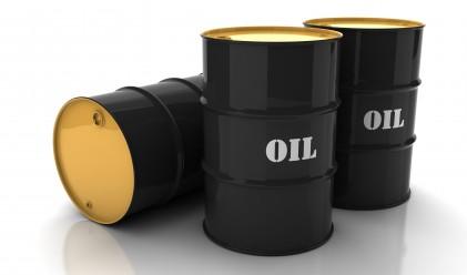 Как да се облагодетелствате от евентуално поскъпване на петрола?