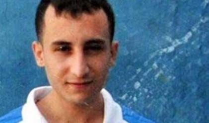 Турски хакер бе осъден на 334 г. затвор