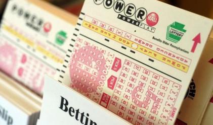 Богаташи плащат хиляди долари за билети от лотарията Powerball