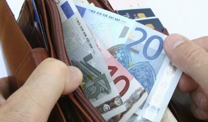 С 11% повече отделиха българите за покупки за дома през декември