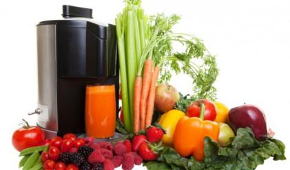 """""""Здравословни"""" навици, от които е по-добре да се откажете"""