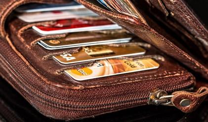 7 токсични парични навика, от които трябва да се откажете