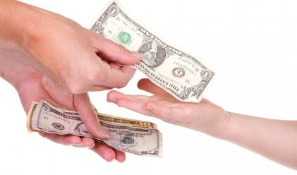 Как да отглеждате финансово отговорни деца?