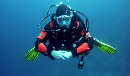 Най-доброто място за гмуркане на островите Галапагос