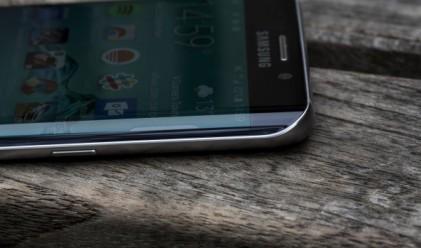 Samsung Galaxy S7 ще възпроизвежда видео до 17 часа