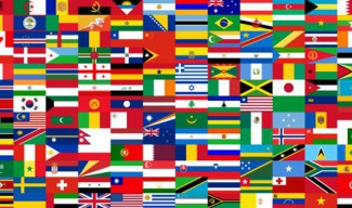 Коя е най-добрата страна в света?