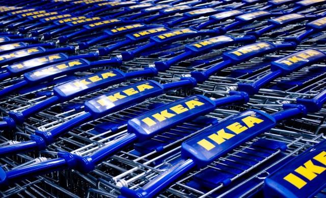 Това е възрастта, в която хората спират да пазаруват от IKEA