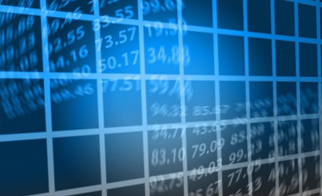 Азиатските индекси със силно представяне на старта на 2017 г.