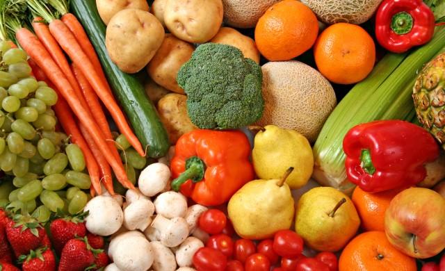 Кои храни поскъпнаха и кои поевтиняха през 2016 г.