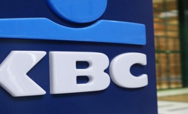 KBC: Придобиването на ОББ е важна стъпка в разширяването ни